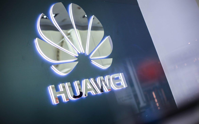 Fortune Global 500: Huawei
