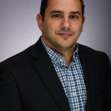 Gustavo Gurmandi Sales Engineer de Citrix